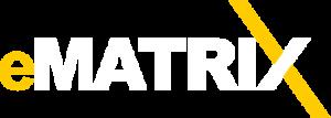Ematrix Logo
