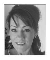 Fiona Storey