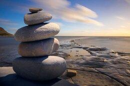 Mindfulness, Wellbeing, eMatrix Training