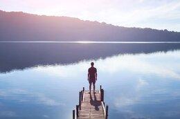 Positive Psychology, Wellbeing, eMatrix Training